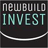 Newbuild Invest Logo